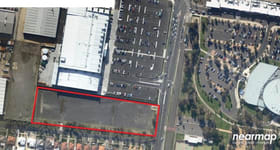 Development / Land commercial property for lease at 137 Rosamond Road Maidstone VIC 3012