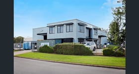 Offices commercial property for lease at 11 Baile Road Canning Vale WA 6155