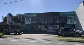 Shop & Retail commercial property for lease at 2/9 East Street Caboolture QLD 4510
