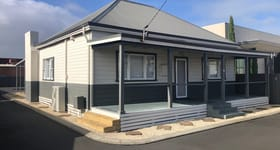 Offices commercial property for lease at 7 George Street Bunbury WA 6230