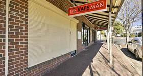 Medical / Consulting commercial property for lease at Shop 1/274-276 Queen Street Campbelltown NSW 2560