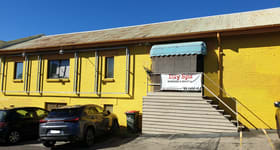 Shop & Retail commercial property for lease at 2/719 Stanley Street Woolloongabba QLD 4102