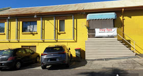 Offices commercial property for lease at 2/719 Stanley Street Woolloongabba QLD 4102