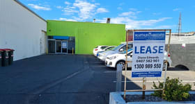 Offices commercial property for lease at Unit 5/155 Alma Street Rockhampton City QLD 4700