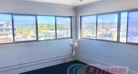 Offices commercial property for lease at 14 Cox Road Windsor QLD 4030