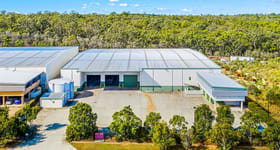 Factory, Warehouse & Industrial commercial property for lease at 19 Distribution Street Larapinta QLD 4110