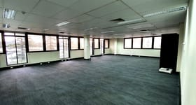 Offices commercial property for lease at 402/39 East Esplanade Manly NSW 2095