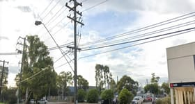 Development / Land commercial property for lease at 99 Bell Street Preston VIC 3072