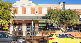 Shop & Retail commercial property for lease at Shop 6/1-15 Murray Street Camden NSW 2570