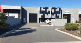 Factory, Warehouse & Industrial commercial property for lease at 2/9 Glory Road Wangara WA 6065