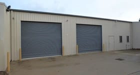 Factory, Warehouse & Industrial commercial property for lease at 439 Urana Rd Lavington NSW 2641