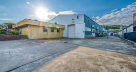 Showrooms / Bulky Goods commercial property for lease at 262 Evans Road Salisbury QLD 4107