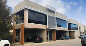 Offices commercial property for lease at Suite 50/125 Highbury Road Burwood VIC 3125