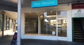 Shop & Retail commercial property for lease at 14G Magnet Court Sandy Bay TAS 7005