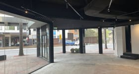 Medical / Consulting commercial property for lease at 270 Pacific Highway Crows Nest NSW 2065