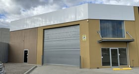 Factory, Warehouse & Industrial commercial property for lease at 1/22 Disney Avenue Keilor East VIC 3033
