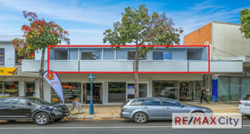 Offices commercial property for lease at Level 1/180 Beaudesert Road Moorooka QLD 4105