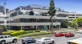 Shop & Retail commercial property for lease at 189 Coronation Drive Milton QLD 4064