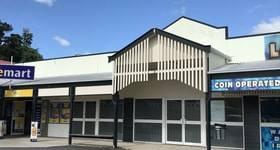 Shop & Retail commercial property for lease at 2/194 Progress Road White Rock QLD 4868