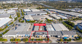Offices commercial property for lease at 18 Sudburry Street Darra QLD 4076