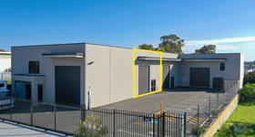 Showrooms / Bulky Goods commercial property for lease at 2/10 Bellamy Street O'connor WA 6163