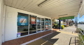Shop & Retail commercial property for lease at 1/1168 Gold Coast Highway Palm Beach QLD 4221