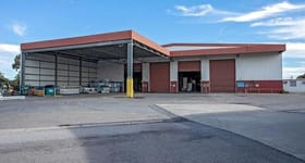 Factory, Warehouse & Industrial commercial property for lease at 26 Circuit Drive Hendon SA 5014