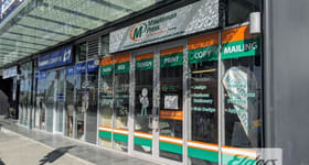 Shop & Retail commercial property for lease at 159a Logan Road Woolloongabba QLD 4102
