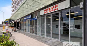 Medical / Consulting commercial property for lease at 159a Logan Road Woolloongabba QLD 4102