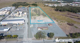 Development / Land commercial property for lease at 3/170 Burnside Road Ormeau QLD 4208