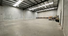 Factory, Warehouse & Industrial commercial property for lease at 6/53 Township Drive Burleigh Heads QLD 4220
