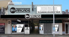 Shop & Retail commercial property for lease at 688 Pittwater  Road Brookvale NSW 2100