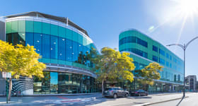 Offices commercial property for lease at 1 Hood Street Subiaco WA 6008