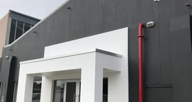 Offices commercial property for lease at 15 Ayliffes Road St Marys SA 5042