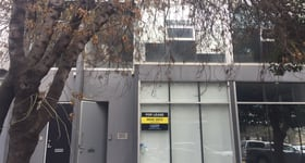 Showrooms / Bulky Goods commercial property for lease at 112 Moray Street South Melbourne VIC 3205