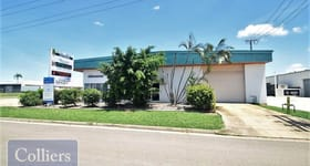 Factory, Warehouse & Industrial commercial property for lease at 1/42 Keane Street Currajong QLD 4812