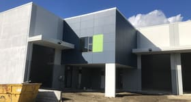 Factory, Warehouse & Industrial commercial property for lease at 33/10 - 12 Sylvester Avenue Unanderra NSW 2526