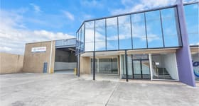 Showrooms / Bulky Goods commercial property for lease at 11/167 Prospect Highway Seven Hills NSW 2147