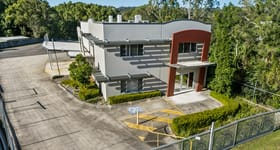 Offices commercial property for lease at 21 Whalley Creek Close Nambour QLD 4560