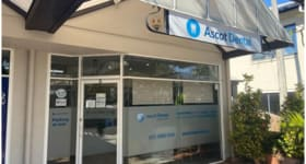 Shop & Retail commercial property for lease at 5/145 Racecourse Road Ascot QLD 4007