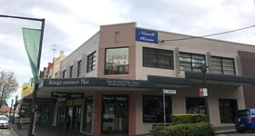 Offices commercial property for lease at 2 & 2a/81 - 85 Great North Road Five Dock NSW 2046