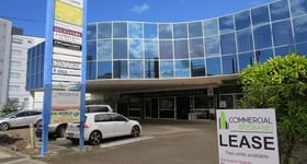 Offices commercial property for lease at 7/82 Buckland Road Nundah QLD 4012