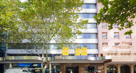 Medical / Consulting commercial property for lease at Suite 6.02/53 Walker Street North Sydney NSW 2060