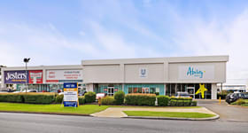 Showrooms / Bulky Goods commercial property for lease at Unit 7, 190 Bannister Road Canning Vale WA 6155
