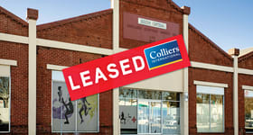 Factory, Warehouse & Industrial commercial property for lease at 32-56 Sir Donald Bradman Drive Mile End SA 5031
