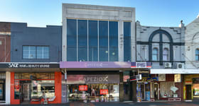 Showrooms / Bulky Goods commercial property for lease at Ground Flo/555 Willoughby Road Willoughby NSW 2068