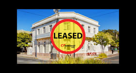 Offices commercial property for lease at Unit A (Ground Flr)/149 Victoria Street Bunbury WA 6230