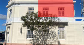Offices commercial property for lease at Unit A, Tenancy 2 (F/149 Victoria Street Bunbury WA 6230