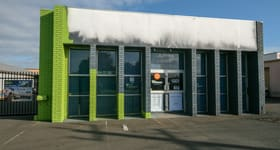 Showrooms / Bulky Goods commercial property for lease at 92 King Road East Bunbury WA 6230