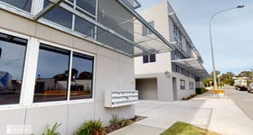 Offices commercial property for lease at 2/86 Francis Avenue Karrinyup WA 6018